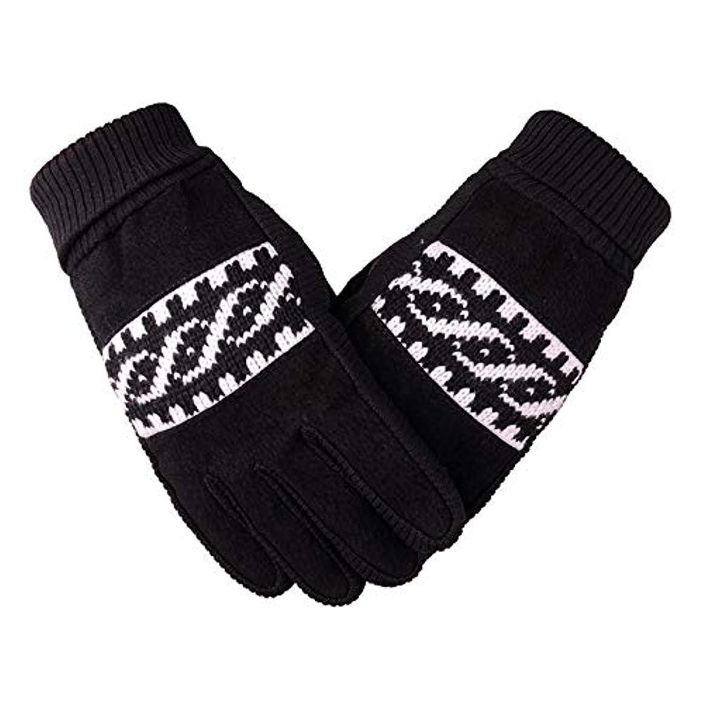 メタルライン印象セッティングAdisaer 手袋 メンズ スキー サイクリング 滑り止め サイクリング オートバイ 小物 クリスマス プレゼント