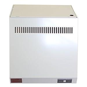 Panasonic (パナソニック) キッチンフード (スイッチ付) FY-60HS2