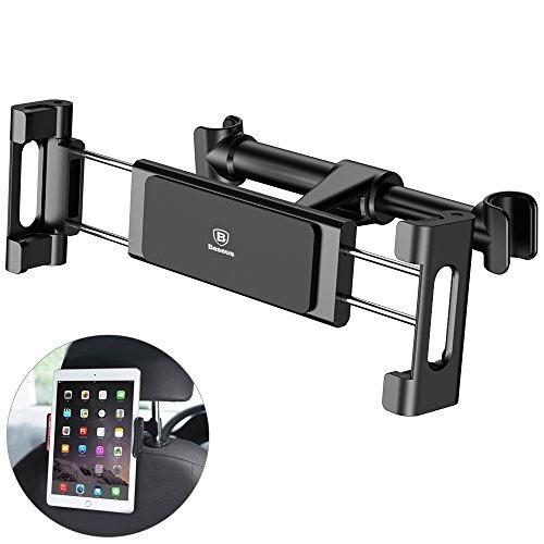 aceyoon タブレット 車載ホルダー iPad / iP...