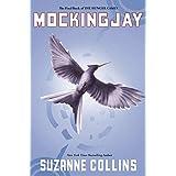 Hunger Games: #3 Mockingjay: 03