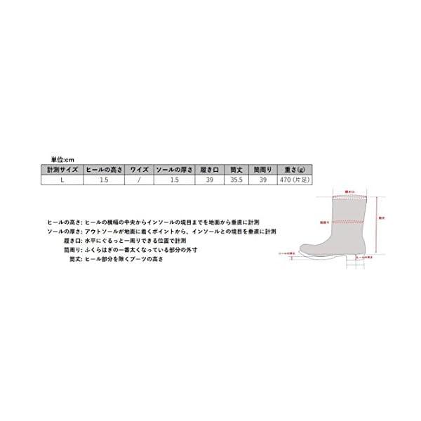 [アトム] グリーンマスター 限定モデル No...の紹介画像6