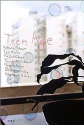 Teen Age