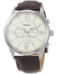 [フォッシル]FOSSIL 腕時計 FLYNN BQ1129 メンズ 【正規輸入品】