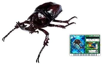 甲虫王者ムシキング カブトムシ