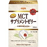 日清油 MCT营养均衡