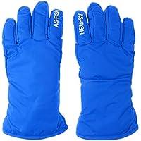 Lovoski スキー グローブ スノーボード ハイキング/サイクリング/登山 冬用手袋 スポーツ用品 防水 全7種選べ
