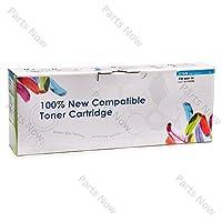 Dell互換5110シアントナーカートリッジ12000ページYield ) ( 310–7891)