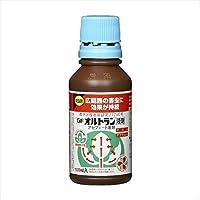 住友化学園芸:オルトラン液剤 100ml