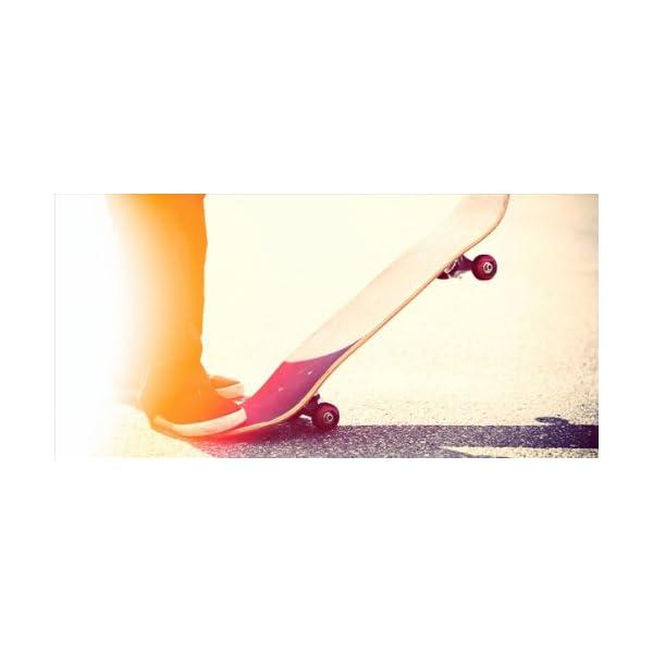 DUB STACK(ダブスタック) スケート...の紹介画像12