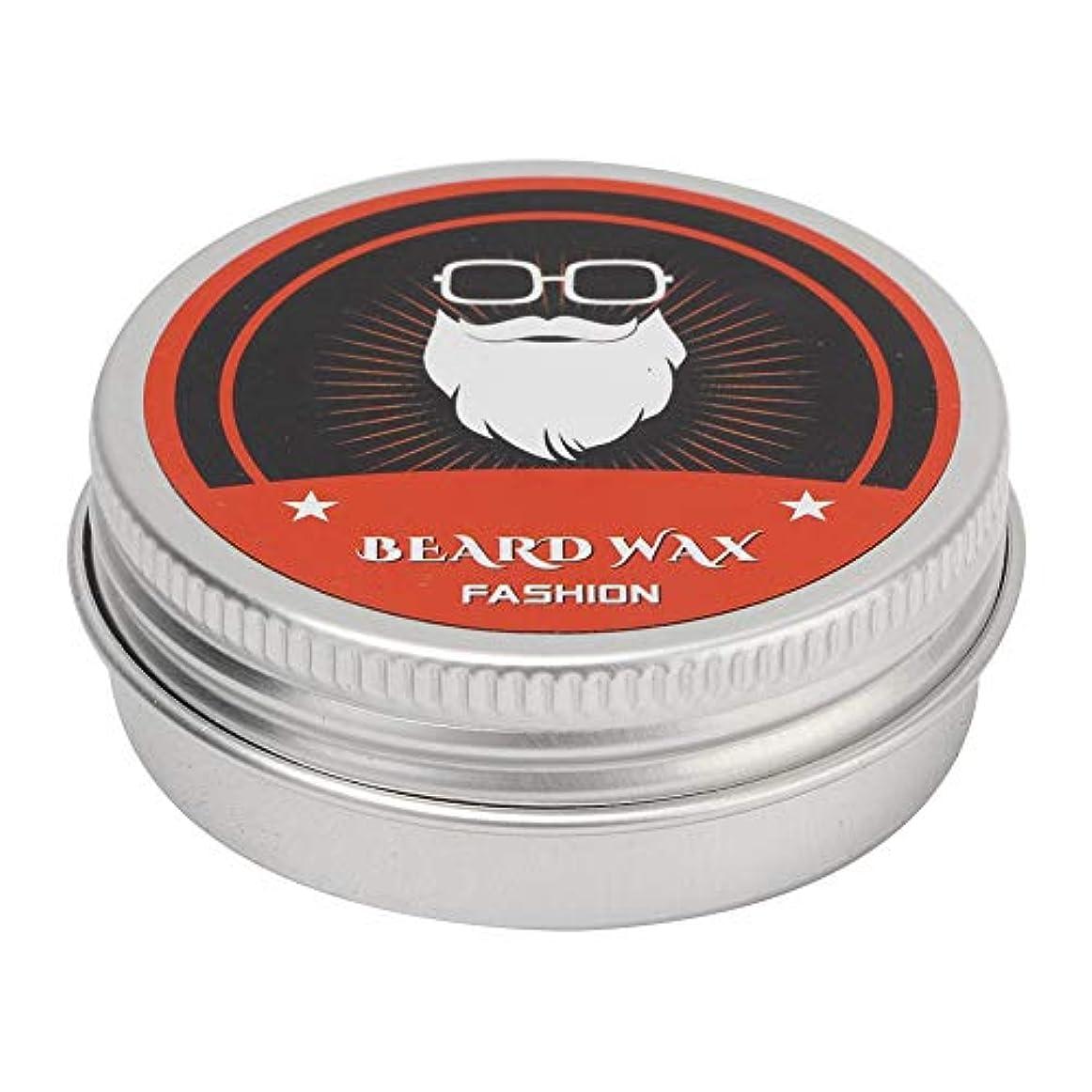 ようこそ加入空気髭バーム髭コンディショナー柔軟剤ヘアケア成長グルーミングワックス修理ディープモイスチャライジング栄養30ml