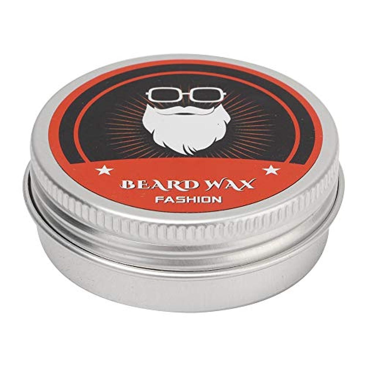 熟考する今晩戦争髭バーム髭コンディショナー柔軟剤ヘアケア成長グルーミングワックス修理ディープモイスチャライジング栄養30ml