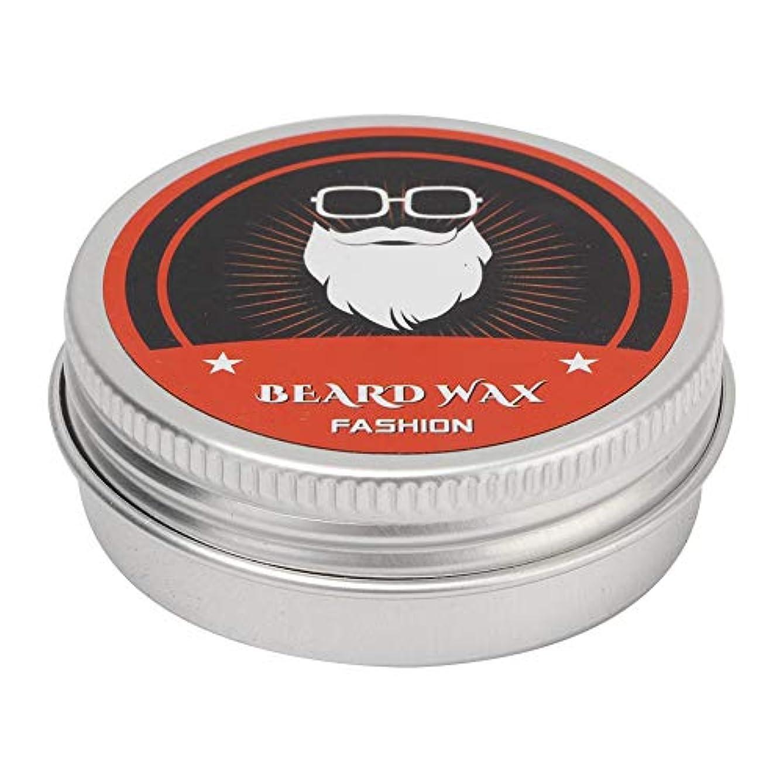 動機問い合わせ厄介な髭バーム髭コンディショナー柔軟剤ヘアケア成長グルーミングワックス修理ディープモイスチャライジング栄養30ml