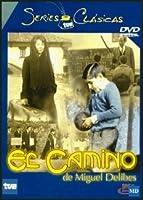 El Camino [並行輸入品]