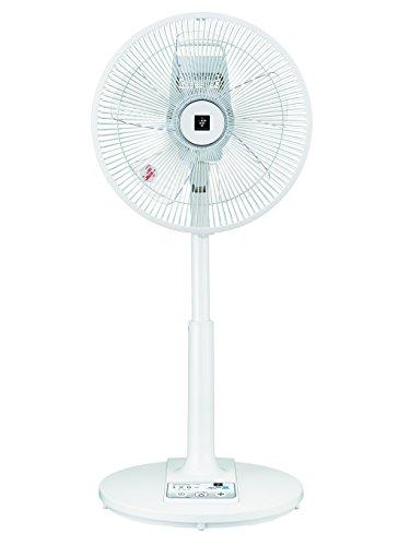 シャープ『ACモーター 扇風機 PJ-H3AS』