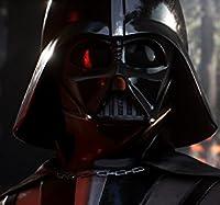 Star Wars バトルフロント [オンラインコード] 【初回特典】:「Battle of Jakku」先行アクセスコード付