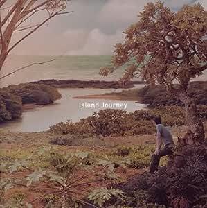 島めぐり~Island Journey~