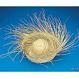 子Beachcomber Hats