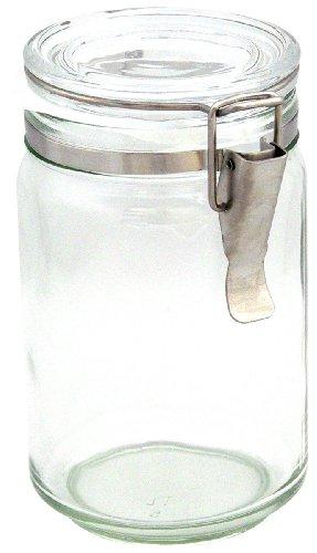 抗菌密封保存容器 1000(1085ml) M-6689