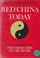 Red China Today.