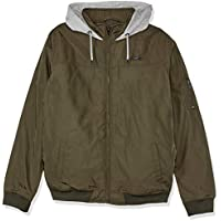 Mossimo Kids Boys Stephenson Jacket