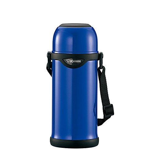 ステンレスボトル タフ 0.8L SJ-TG08