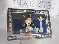 SLAm Dunk カード スラムダンク No.12