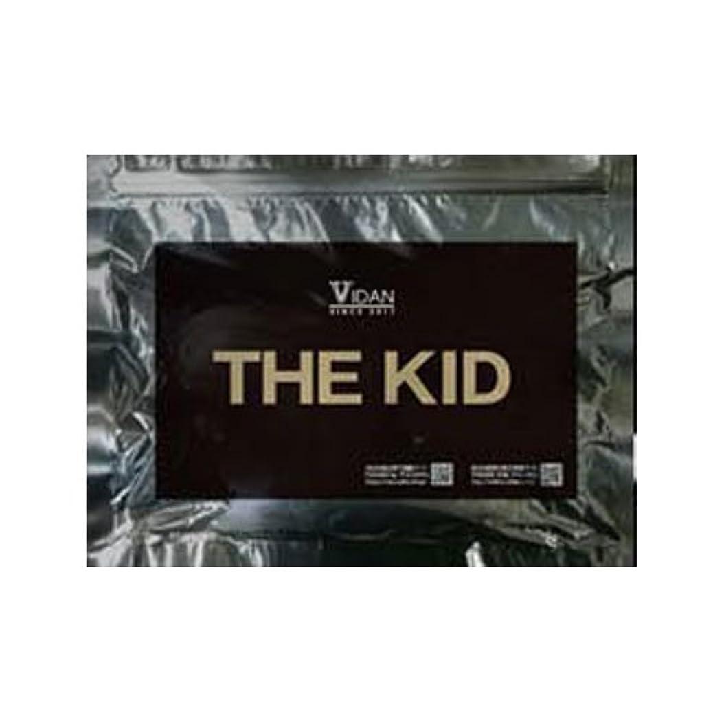 走るサークル単語:ビダンザキッド VIDAN THE KID 20枚入り