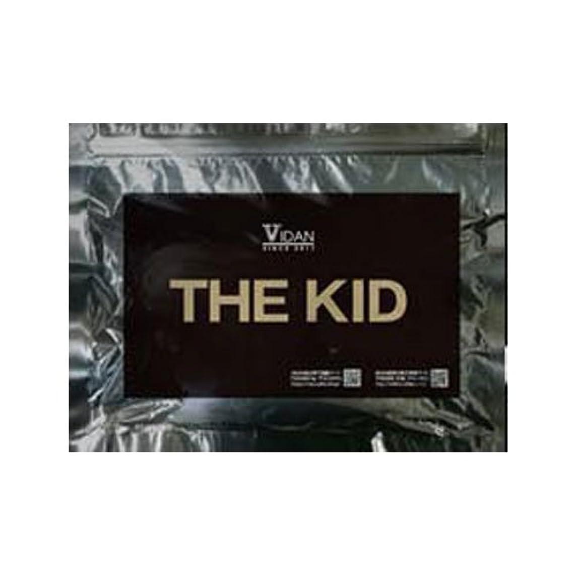 お香立方体スリラー:ビダンザキッド VIDAN THE KID 20枚入り
