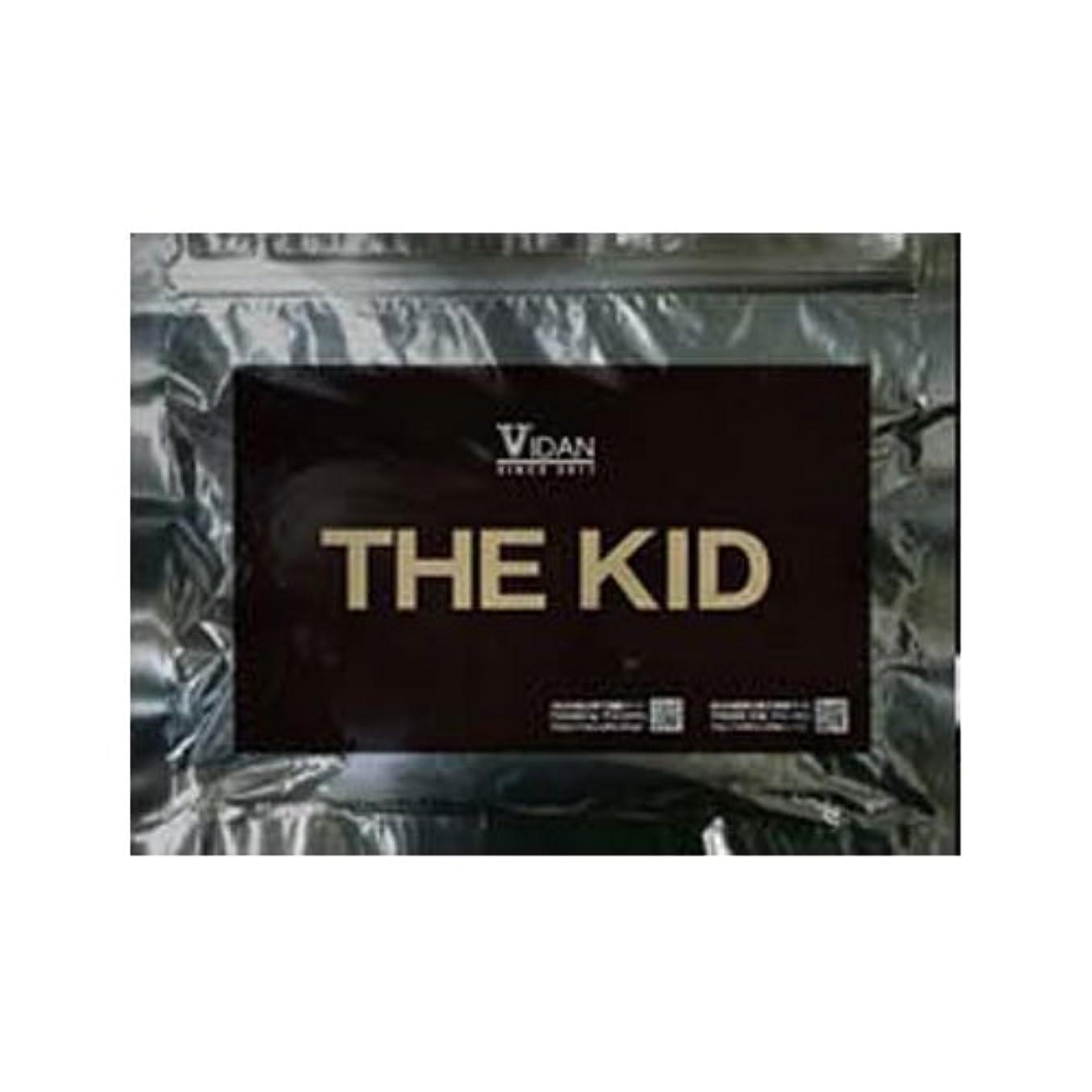 消費者注目すべき小人:ビダンザキッド VIDAN THE KID 20枚入り