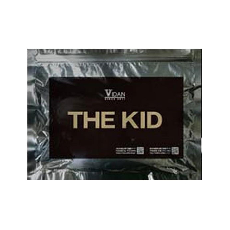 世代ゾーン見る:ビダンザキッド VIDAN THE KID 20枚入り