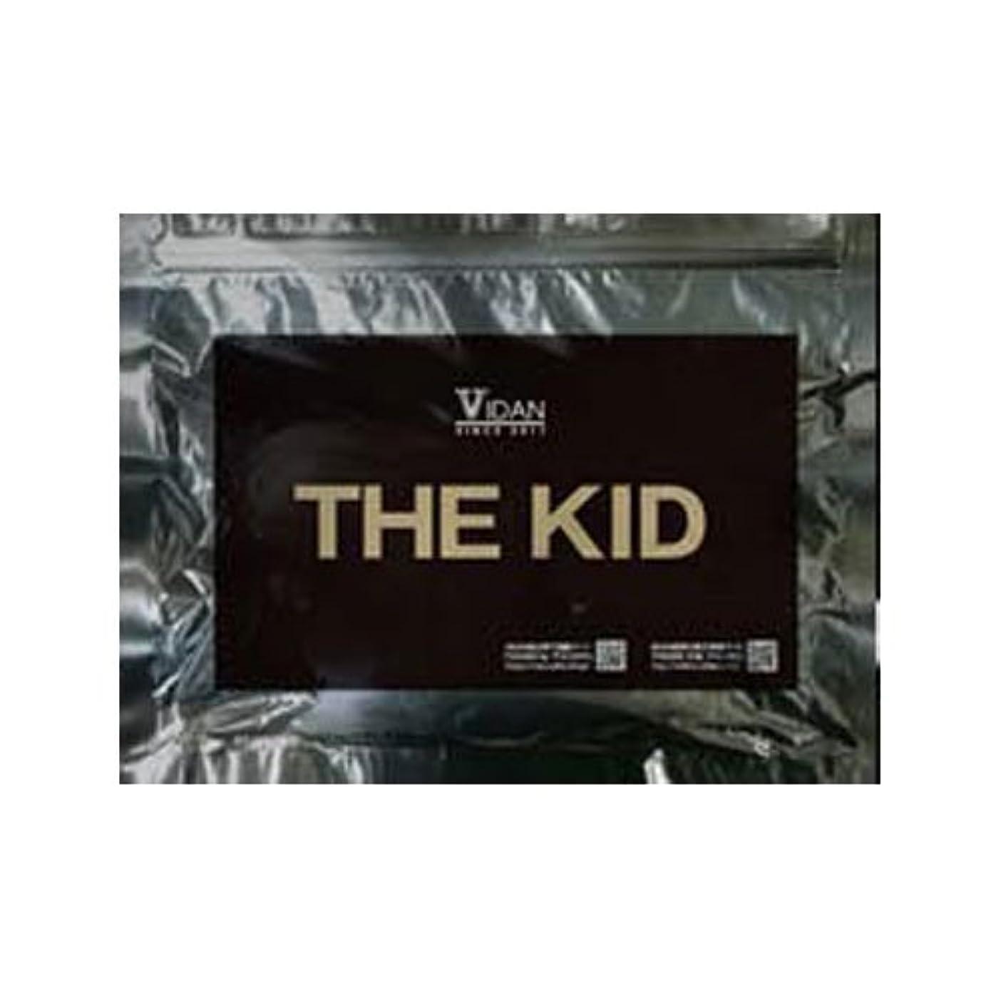 許容できる軽量月曜日:ビダンザキッド VIDAN THE KID 20枚入り