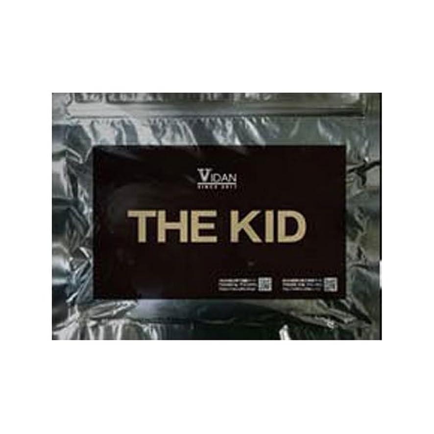 不透明なビットグローバル:ビダンザキッド VIDAN THE KID 20枚入り