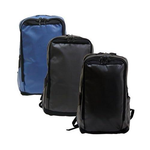 Bag Orijin [バッグ オリジン] リュックサック レディース メンズ 大容量 大型 デイバッグ アウトドア 旅行 ブルー