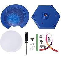 DIY星座プロジェクターおもちゃ、子供の小さな天文星座科学技術星観測おもちゃ天文玩具