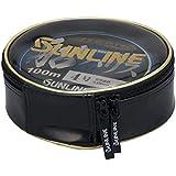 サンライン(SUNLINE) ラインストッカー SFP-0122 ゴールド L
