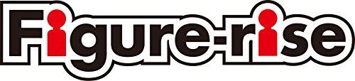 フィギュアライズスタンダード ドラゴンボール 超サイヤ人トランクス&超サイヤ人べジータDXセット(仮)