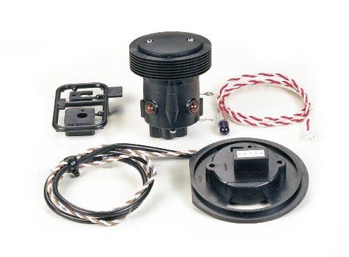 HOP-UP OPTIONS OP-447 バトルシステム(1/16RCタンク用)