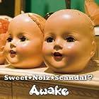 Sweet★Noiz★Scandal?【初回限定盤】(在庫あり。)