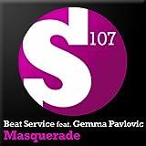Masquerade (Sunn Jellie Remix)