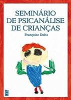 Seminário de Psicanálise de Crianças