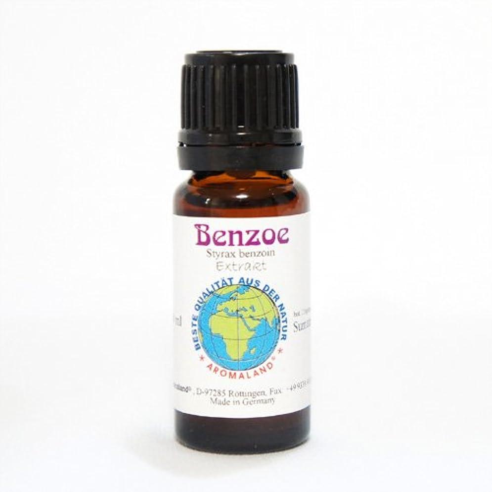 欠陥苦い枯渇するベンゾイン/安息香 30% ドイツ?アロマラント社 (精油、アロマオイル) 10ml