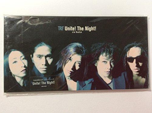 Unite! The Night!