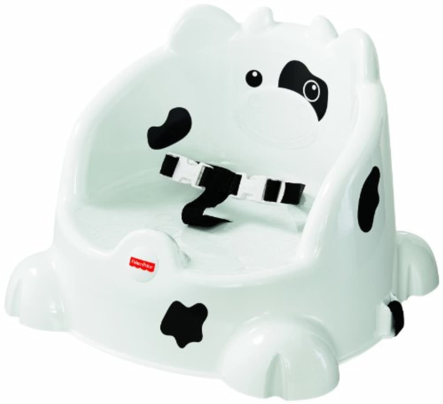 551629732-WM_A by Fisher-Price