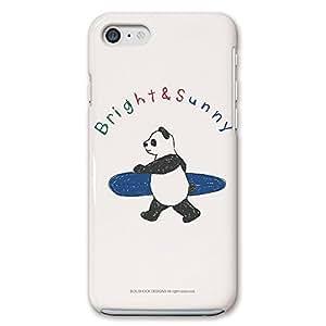iPhone7 ケース 耐衝撃 耐熱 保護 カバー 【ハードケース 薄型】全面印刷《CollaBorn(コラボーン) 》
