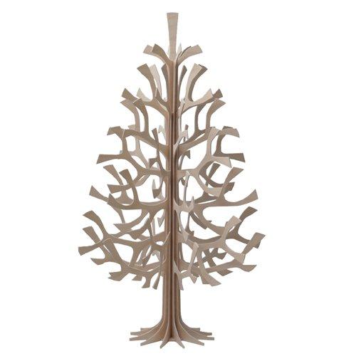 RoomClip商品情報 - ロヴィ クリスマスツリー 30センチ xmastree30nw
