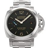 パネライ メンズ腕時計 ルミノ マリーナ PAM00722