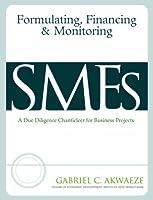 Formulating, Financing & Monitoring Sme's