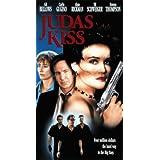Judas Kiss [VHS] [Import]