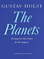 Planets: Complete