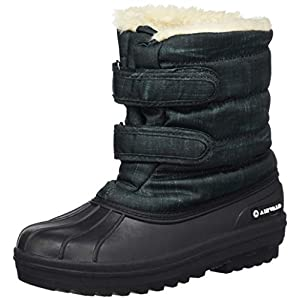 (エアウォーク) AIRWALK SNOWBOOTS